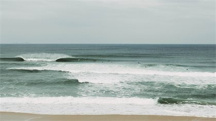 blog-portugal-lineup-b898d1bc-05c6-41b1-9145-cef88c1fb279
