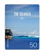 The Search 3 eGift Voucher