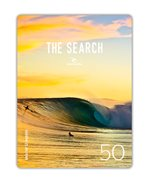 The Search 1 eGift Voucher