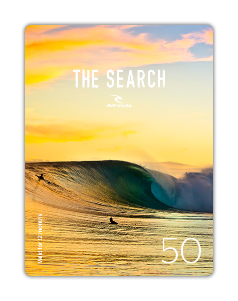 search1-50