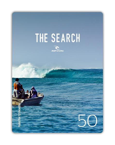 search2-50