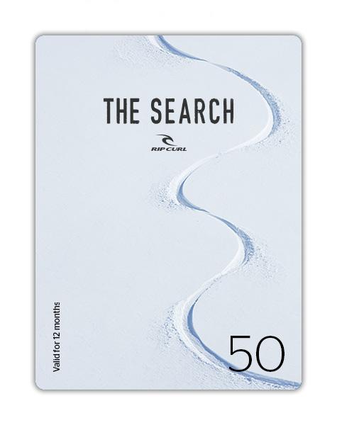 searchnei-50
