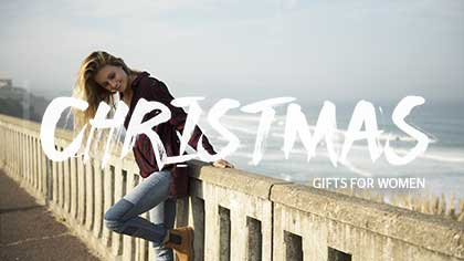Surfing Christmas Gifts for Women