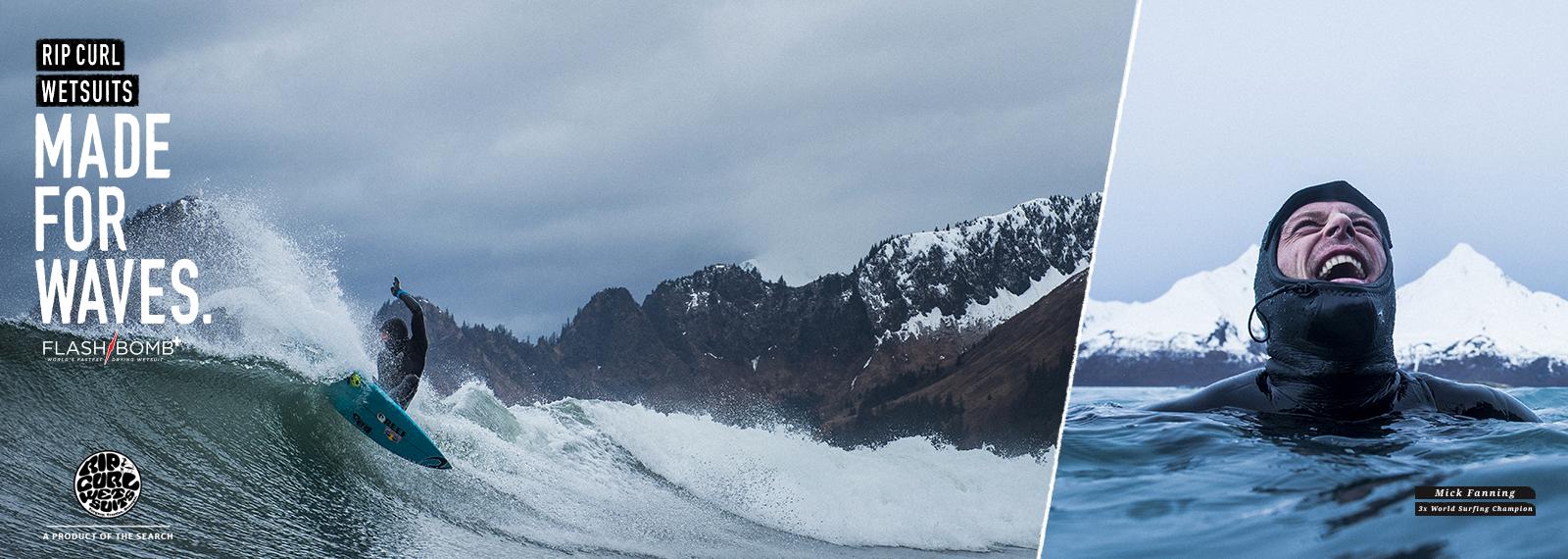 wetsuit-alaska