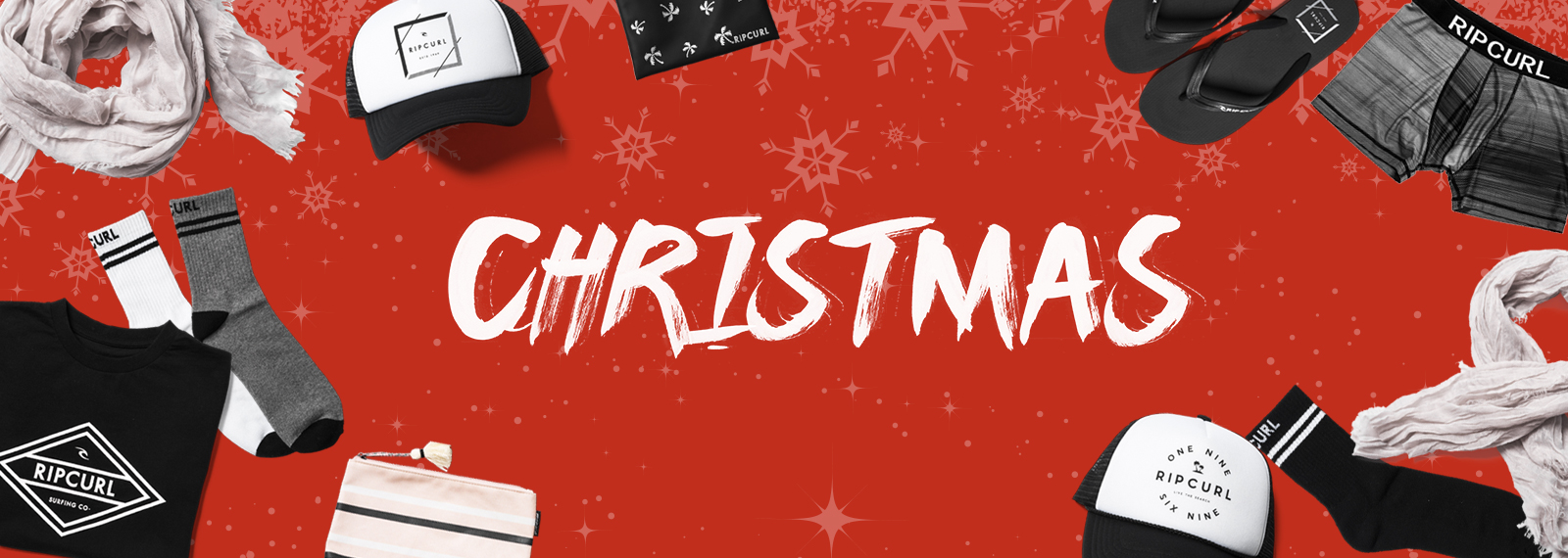christmas-banner-HP