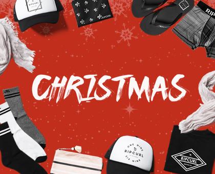 christmas-banner-Mobile