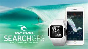 SearchGPS-Whitw-Promo-Banners-c3e673ae-0f7b-4a08-a12d-3fb94dd77e5b
