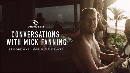 mick-fanning-poster-hawaii-1d26a63f-9578-478e-93cd-beb178b7ed9f
