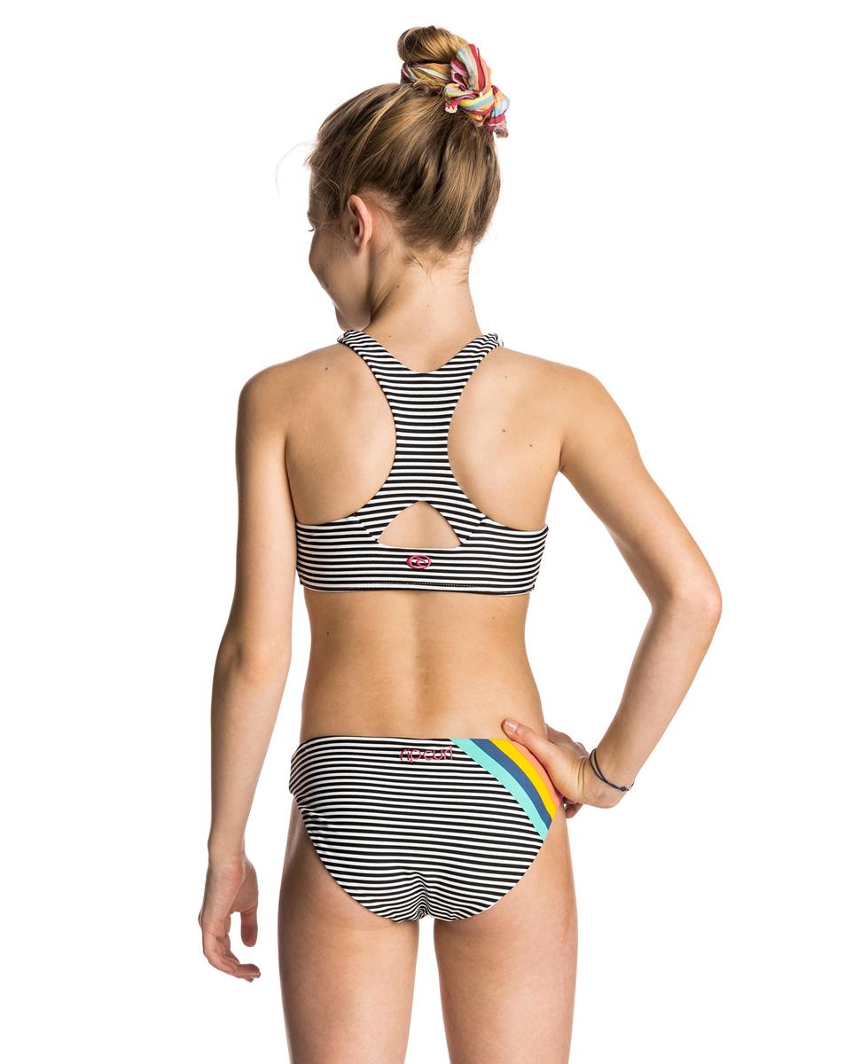 surf candy combine set maillots de bain rip curl france. Black Bedroom Furniture Sets. Home Design Ideas