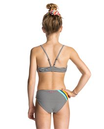 Surf Candy Combine Bra Set