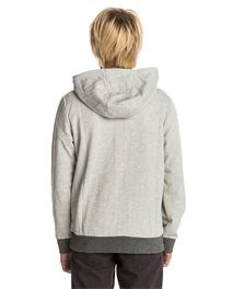 Palm Mason Hz Fleece