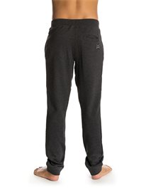 Track Gusset Pant Boy