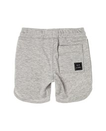 Easy Basic Walkshort Groms 11