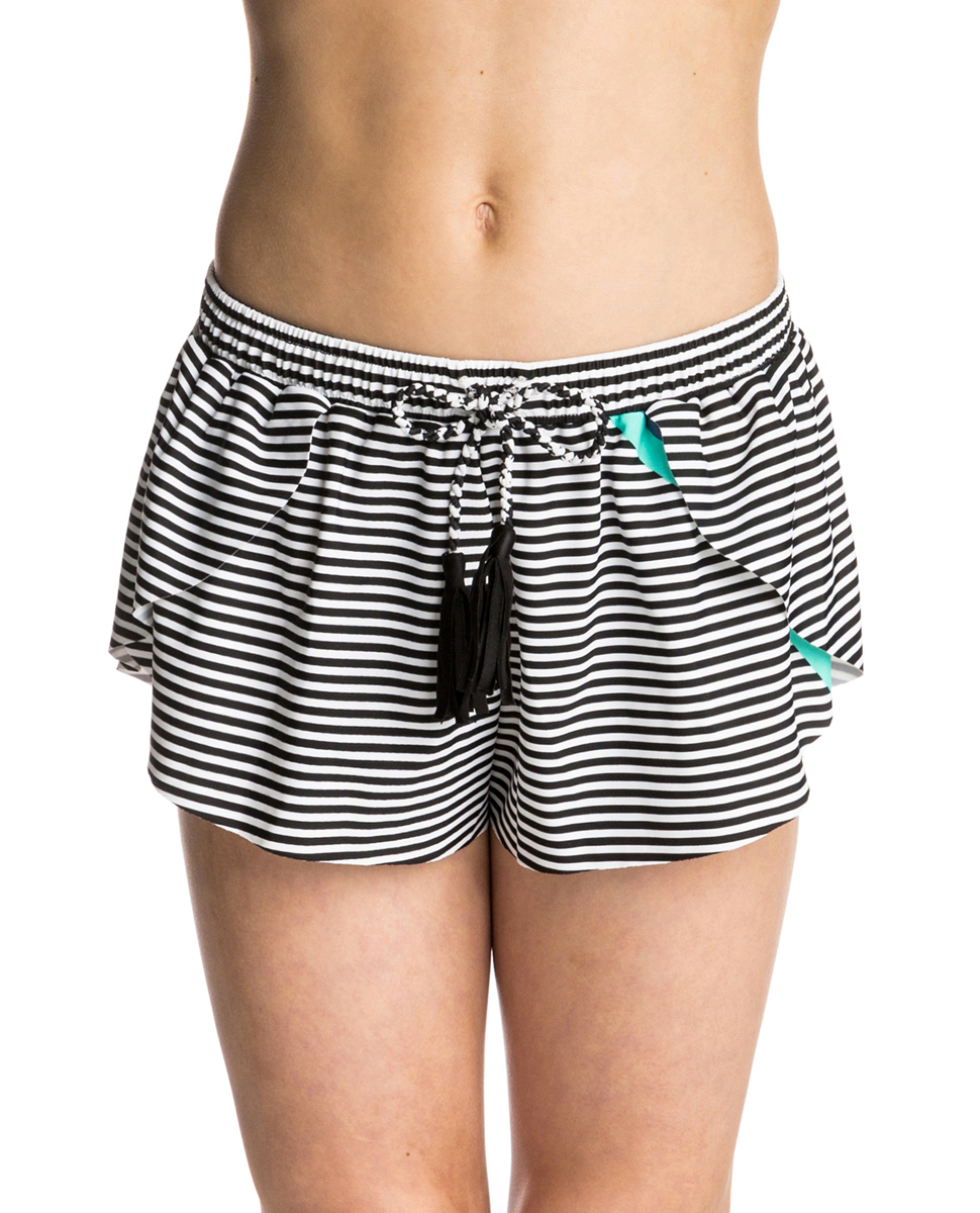 Surf Candy Boarshort