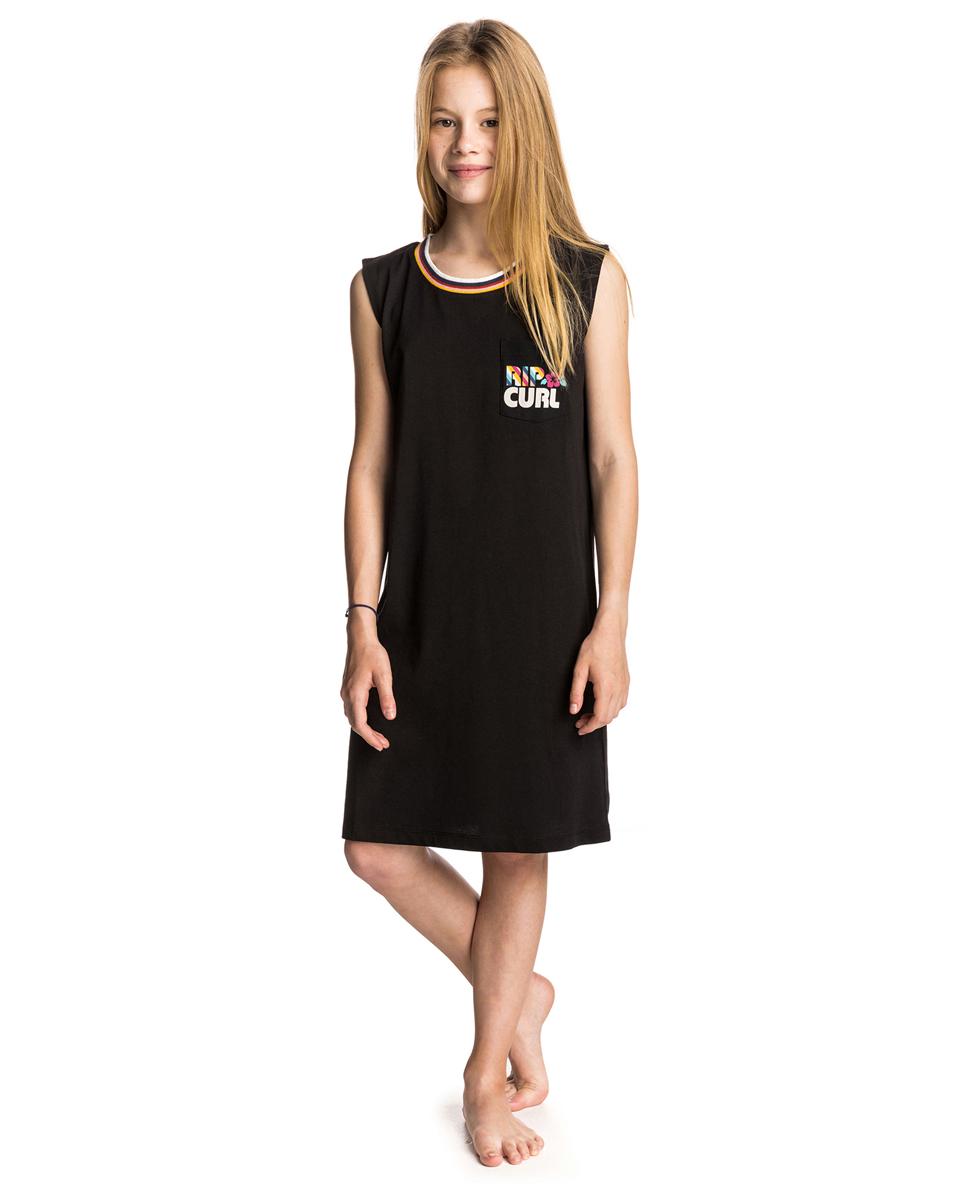 Mama Candy Dress