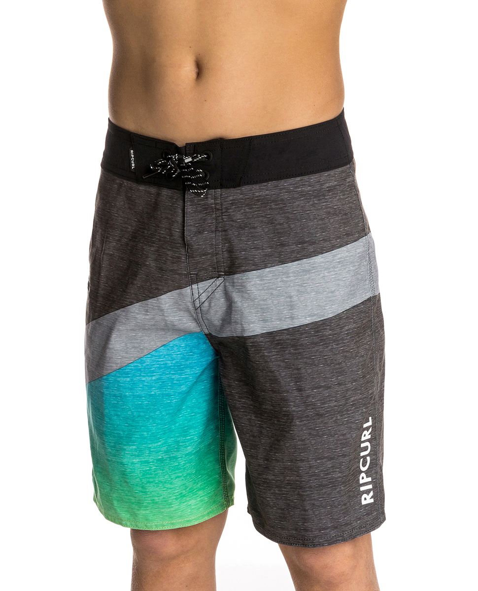 "Incline 17"" Boardshort"