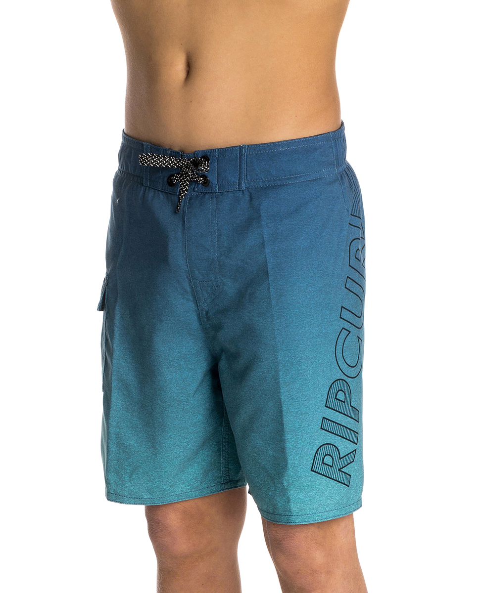 "Undertow 16"" Boardshort"
