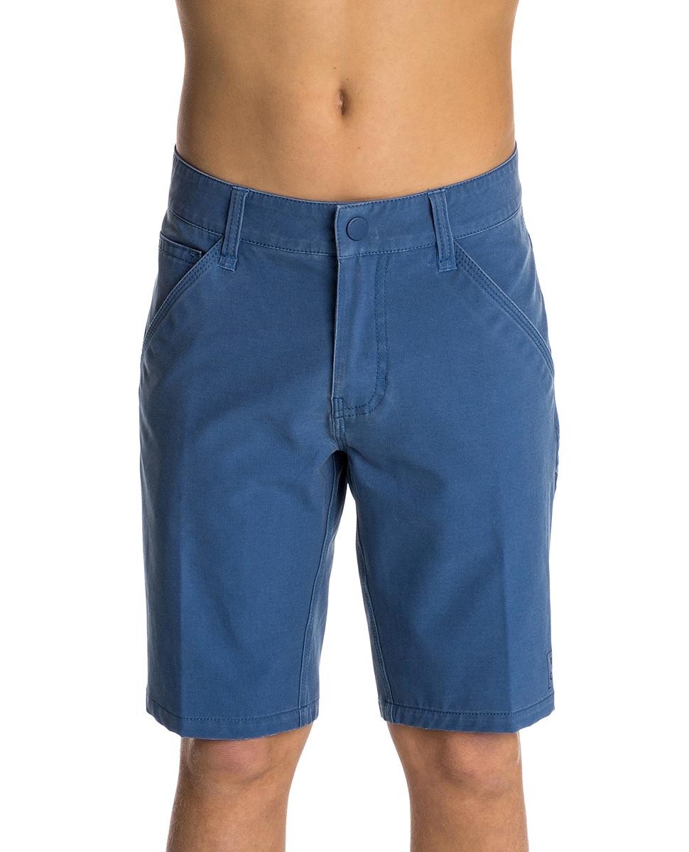 """Five Pocket 17"""" Boardwalk"""