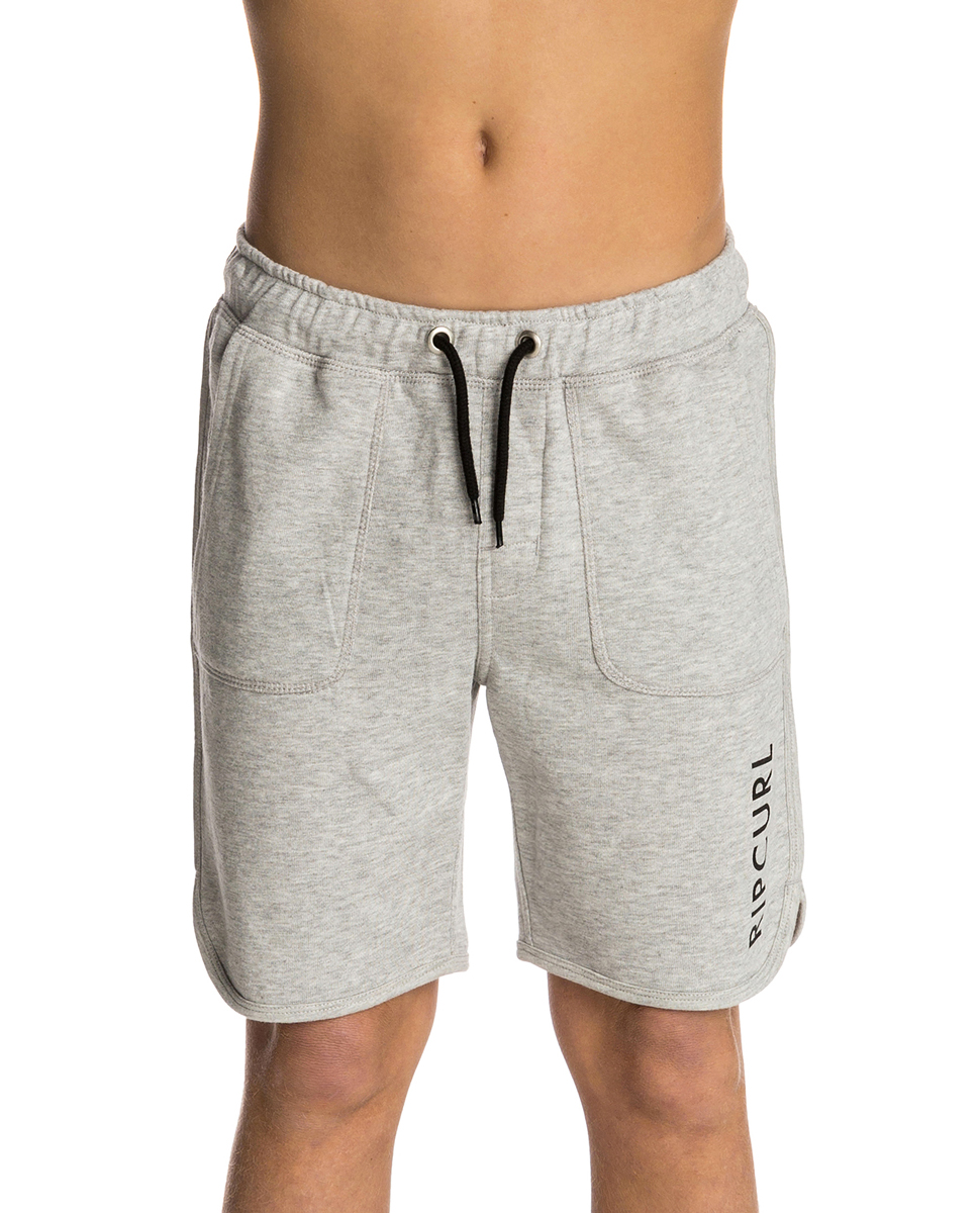 Easy Basic Walkshort 16""