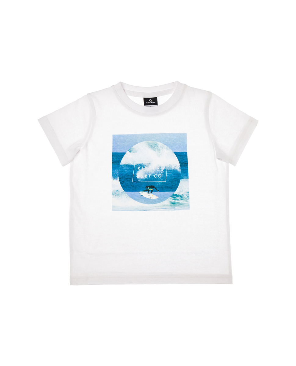 Photoprint Tee Groms