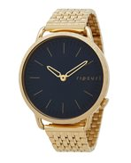 Super Slim Gold Sss Watch