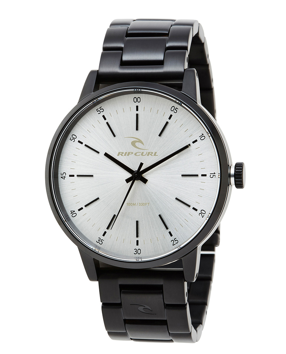 Drake Midnight Sss Watch