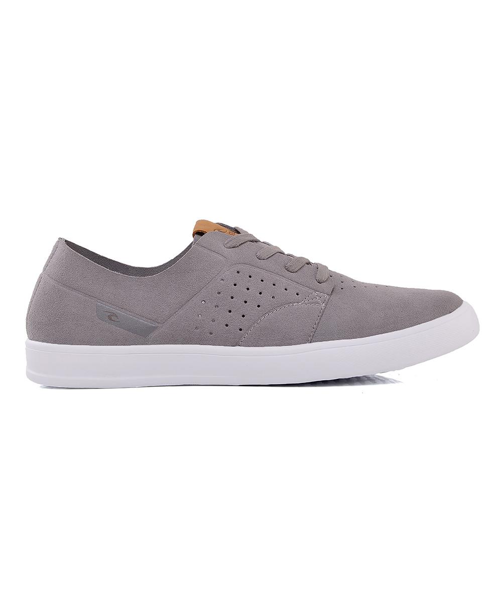 Raglan Prime Shoes