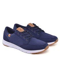 Commuter Shoes