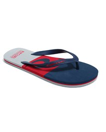 Slide Out Shoes