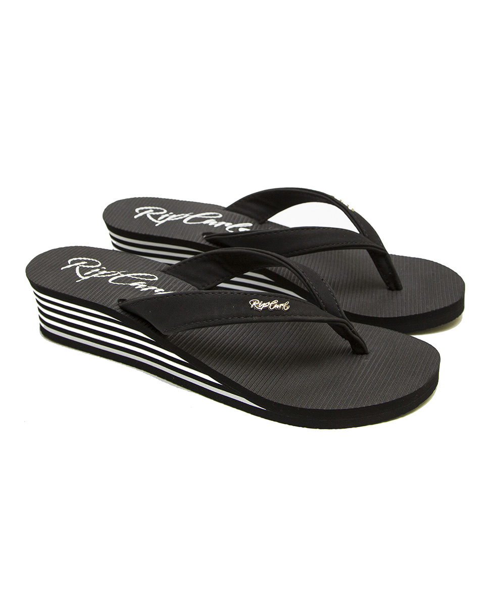 Morea Shoes