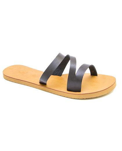 Salina Shoes