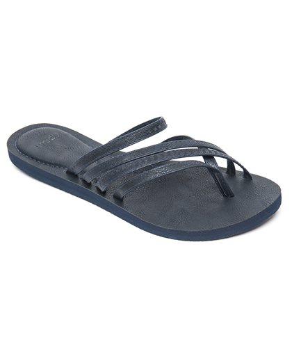 Lizzie Shoes