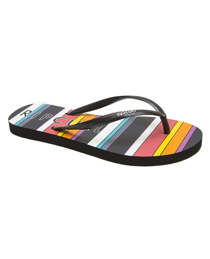 Beach Bazarr Shoes