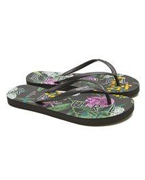Bangalow Shoes