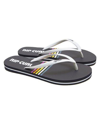 Surf O Rama Shoes