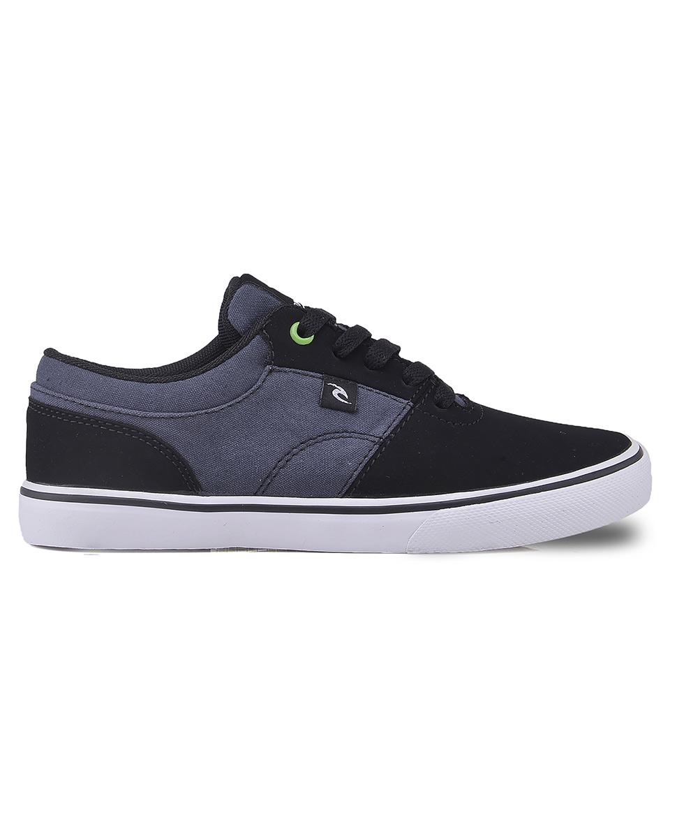 Chopes K Shoes