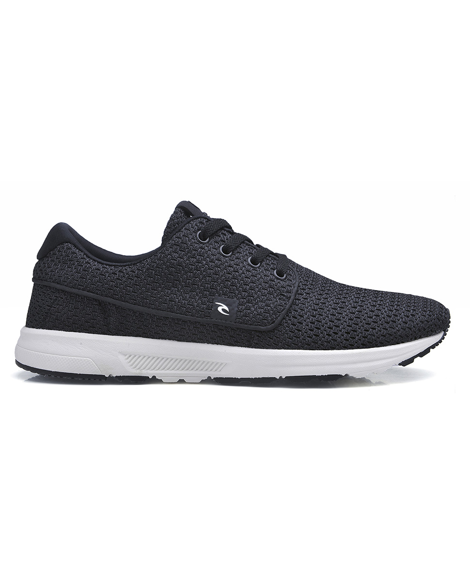 Roamer K Shoes