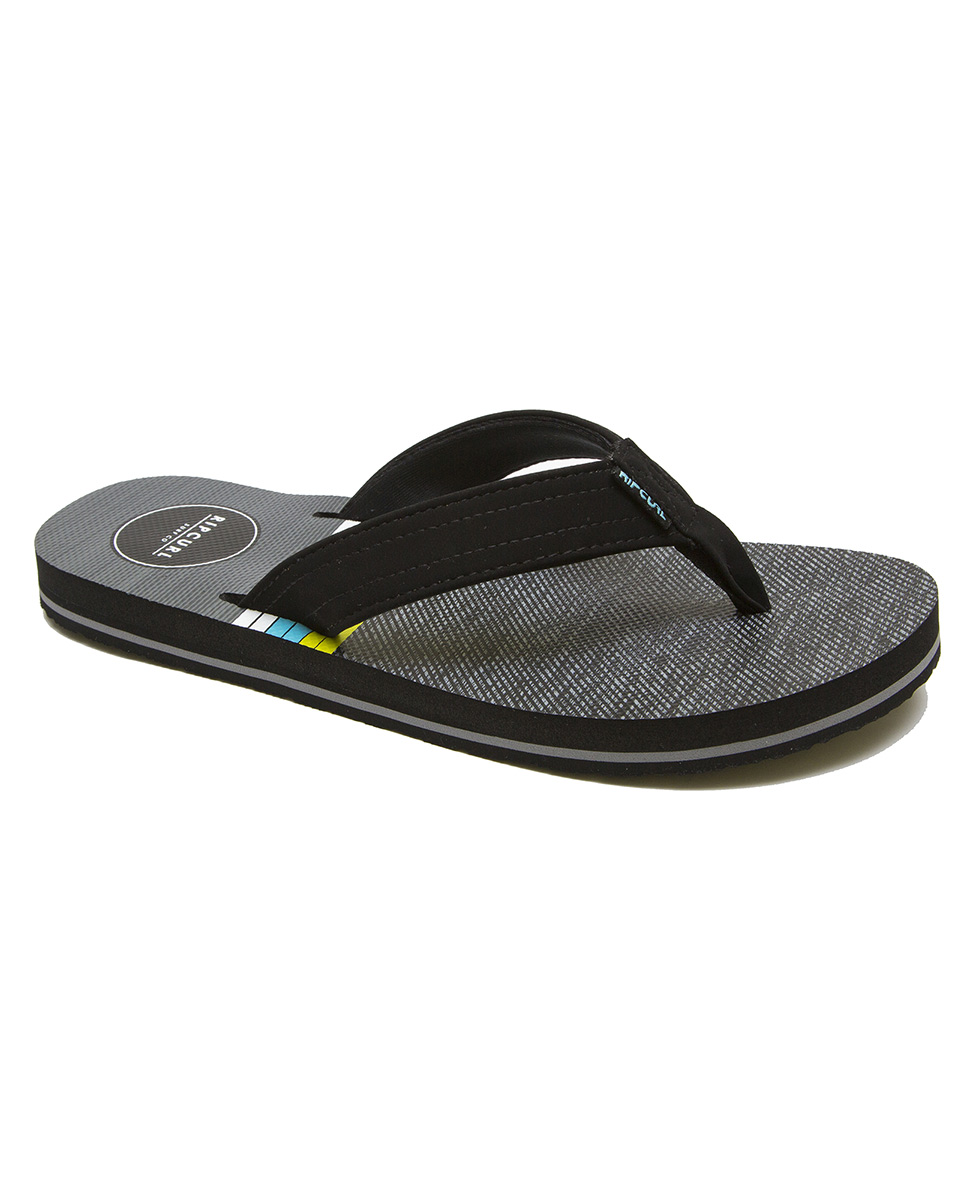Rip de plage homme Chaussures Tongs de Chaussures Ripper surf xtqwg8Yp7