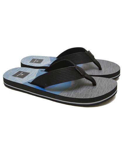 Bob Cush Shoes