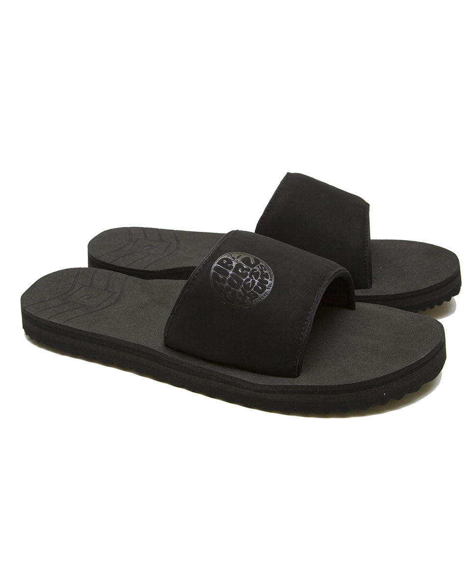P-Low Slide Shoes