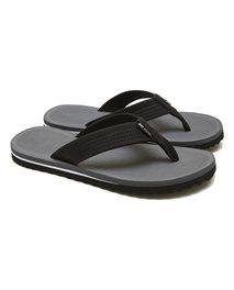 Dbah Shoes