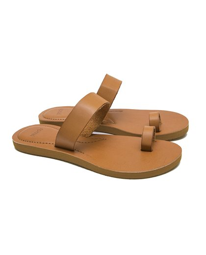 Sydney Shoes