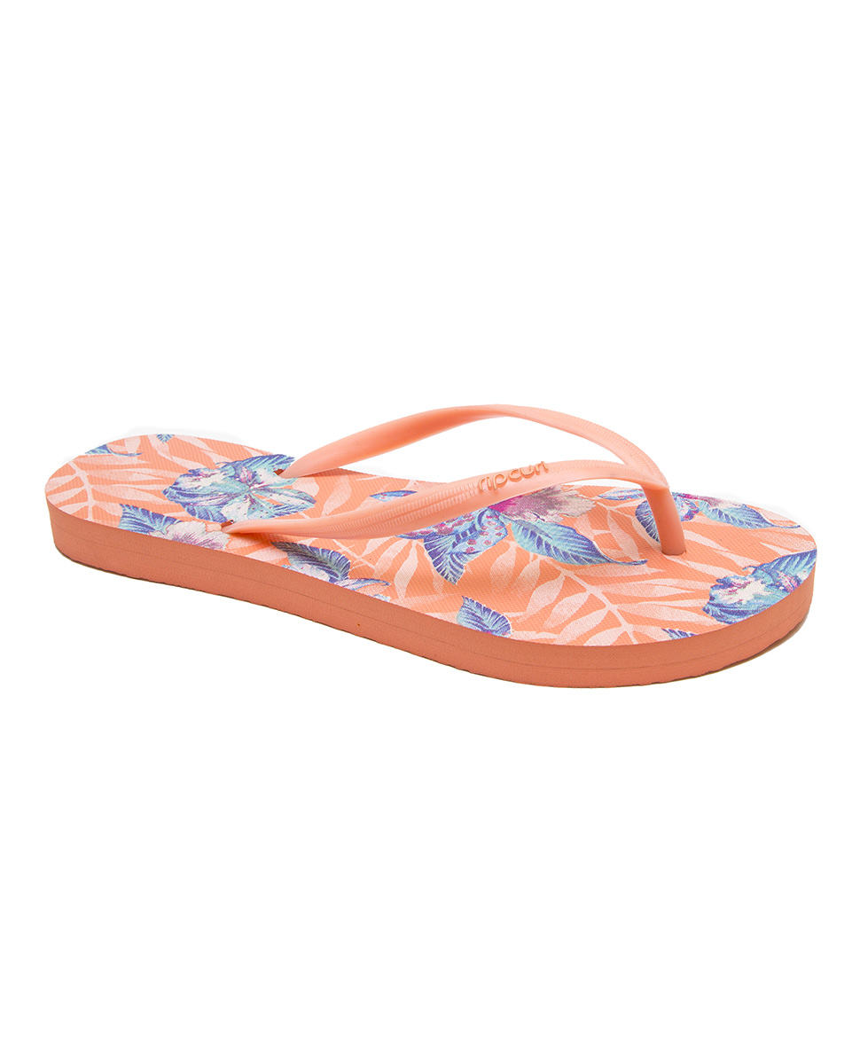 Tropic Tribe Shoes