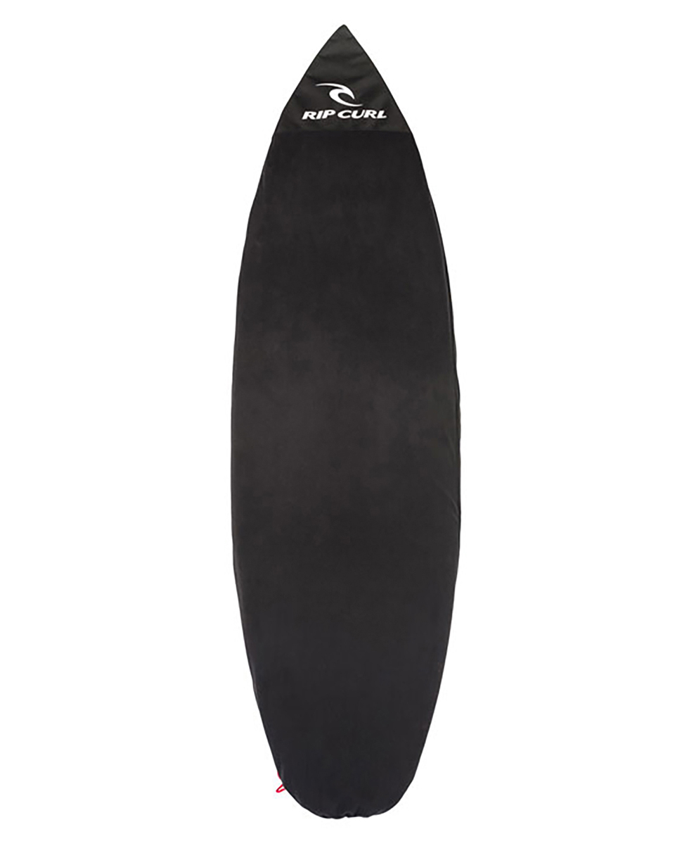 Sock Cover Fish 6'3