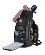 F-Light 2.0 Surf Pack