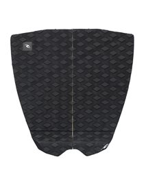 Panel de surf 2 Piece Traction