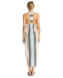 Beach Bazaar Maxi Dress