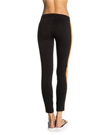 Surfclub Legging