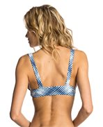 Last Light Revo Halter