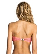 Last Light Bandeau